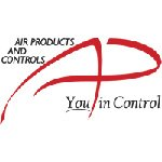 Air Products & Controls