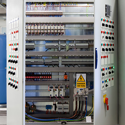 building-controls-group-panel-fabrication