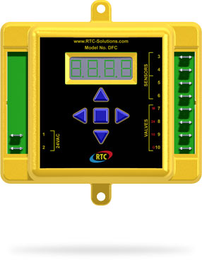 building controls group product
