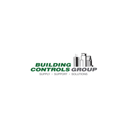 """Robertshaw 1980-060 Snap-Fit Thermocouple 60/"""""""
