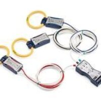 Johnson Controls EMCOMMS and EMPULSE electrical energy sub-meters